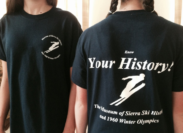 The New Museum T-Shirts are here!